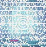 2003 CD GAB 00-02