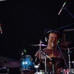 Rock For Churchill - Vroutek - 2014 (Gang Ala Basta) - Michal Pavlíček_01